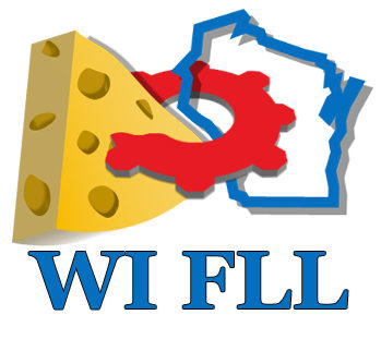 Wisconsin FIRST LEGO League