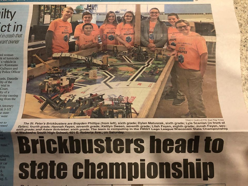StPetersBrickbusters8631-InTheNews1